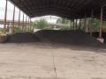 Prodej hnědého, černého uhlí a koksu | Hořice, Jičín, Hradec