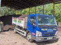 Prodej černého uhlí Jičín, Hořice