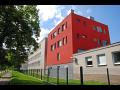 Department of veterinary pathology, the Czech Republic