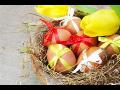 Prodloužený Velikonoční víkend - lázeňský wellness pobyt, dny plné ...