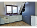 Zak�zkov� kuchyn� na kl�� � zam��en� a vizualizace kuchy�sk� linky