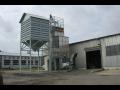 Linky na výrobu krmných směsí TAURUS | Chrudim