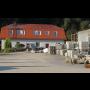 Stavební materiál – cihlové systémy, zámková dlažba, maltová směs