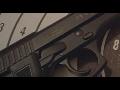 pistole a revolvery Hodonín