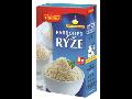 Rýže Vitana