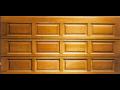 Plastové a hliníkové okna a dveře Příbram – prodej, montáž, servis, likvidace starých oken