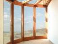Plastové okna Příbram