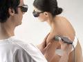 MLS laserov� terapie - pomoc p�i odstran�n� akutn� bolesti, z�n�tu i otoku