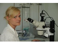 State Veterinary Institute will perform special diagnostics, Prague, the Czech Republic