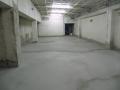 Nivelační potěry a samonivelační stěrky na průmyslové podlahy s vysokou spolehlivostí
