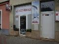 Pojištění Plzeň