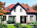 Plastové a hliníkové okna a dveře Příbram – kvalita, design a nízká cena v jednom