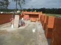 Slu�by pro stavebn� firmy, profesion�ln� dohled nad stavbou - Vesel� nad Lu�nic�