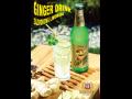 Piwo Rohozec, piwne specjały z Czeskiego Raju