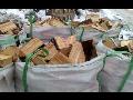 Palivové štípané dřevo Frýdek-Místek, prodej stavebního řeziva