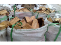 Palivov� �t�pan� d�evo Fr�dek-M�stek, prodej stavebn�ho �eziva