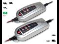 Nabíječka autobaterií ELECTROMEM HF 500 Technology-Garage