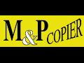 MP Copier, Praha - Dejvice - tisk, kopírování a mnoho dalších služeb