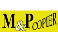 MP Copier, Praha - Dejvice - tisk, kop�rov�n� a mnoho dal��ch slu�eb