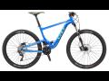 Horská kola Tábor – jízdní kolo na Vaše adrenalinové cesty