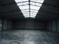 Pronájem halových prostor – hledejte zájemce na volný prostor online