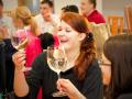 Studium na vysoké škole – gastronomie, cestovní ruch, lázeňství