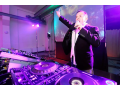 DVD videodiskotéka DJ Mirka Raise