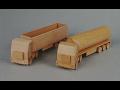 Výroba schodišť, dřevěné schodiště
