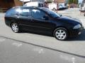 Prodej ojetých aut Volkswagen Passat, Golf a Škoda Octavia, Superb, Fabia