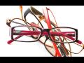 Prodej dioptrických brýlí Ústí nad Labem – nejen oční pomůcka, ale i módní doplněk