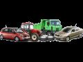 Prodej pneumatik, vzdušnic - Kroměříž