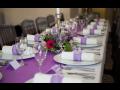 Svatební hostina i ubytování v penzionu Fojtství Svatý Kopeček Olomouc