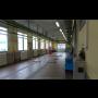 Technický stav vozidel STK pravidelné kontroly | Jablonec nad Nisou