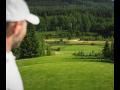 Golfový resort Golf Sokolov, a.s., Dolní Rychnov