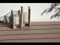 plastov� terasov� prkna