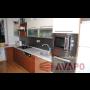 Pronájem bytů Opava – 2+1, 1+kk, zařízený byt, v cihlové zástavbě