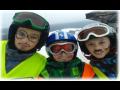 Jarné prázdniny 2016 pre deti v Peci pod Sněžkou Česká republika