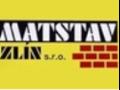 MATSTAV ZL�N, s.r.o.