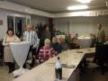 Povinné pojištění Plzeň