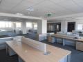 Volné skladovací a kancelářské prostory k pronájmu Nový Jičín