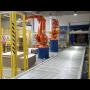 Robotizovaná pracoviště pro hladký chod firmy T M T | Chrudim