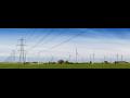Měření a regulace Kralupy nad Vltavou – meteorologie, vážní systémy aj.