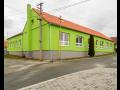 Stavební práce, výstavba domů, objektů, rekonstrukce, stavebnictví, stavby Brno-venkov