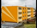Stavební práce, výstavba, rekonstrukce domů Brno-venkov