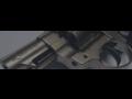 Dlouhé zbraně – kulovnice, brokovnice, střelivo a náboje