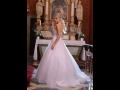 Kompletní svatební servis - šaty, kytice i ozdoby na auta