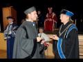 Talentové stipendium pro nové studenty – na všech oborech
