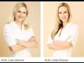Estetická dermatologie Praha – odstranění drobných nedostatků na obličeji pomocí laseru