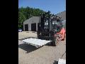 Výroba kvalitní plechové střešní krytiny - snadná a rychlá montáž
