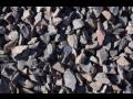 Těžba v lomu Trutnov